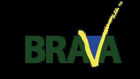 Fundação Brava