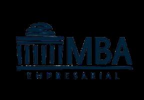 MBA Empresarial