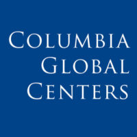 Columbia Global Centers