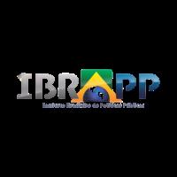 Ibrapp