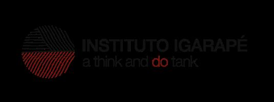 Instituto Igarapé