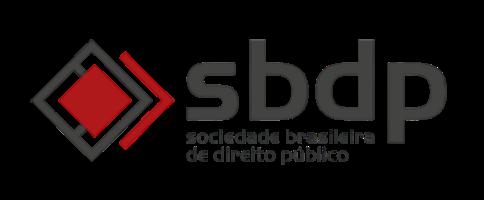 Sociedade Brasileira de Direito Público