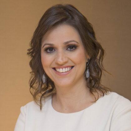 Leticia Picolotto Conselho Diretor Republica Org